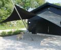 Design carport - Texstyleroofs