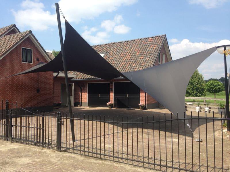 design-carport-modern