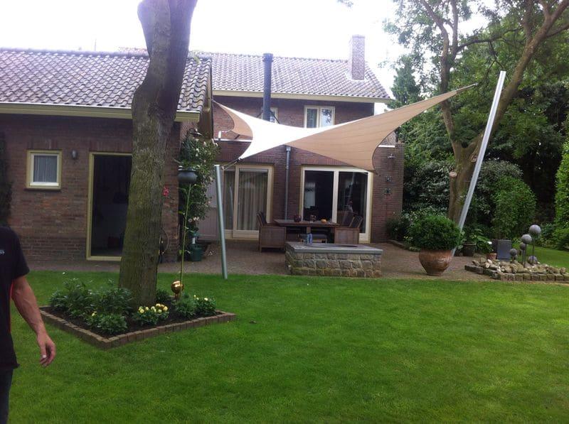 designoverkapping-voor-terras-en-tuin