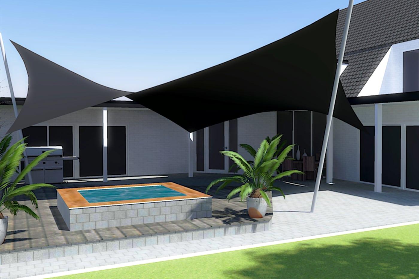 3D-schets-texstyleroofs-zonnezeil-terrasoverkapping-op-maat-design-overkapping