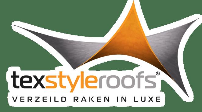 Texstyleroofs® - Lichtgewicht zeil overkappingen op maat