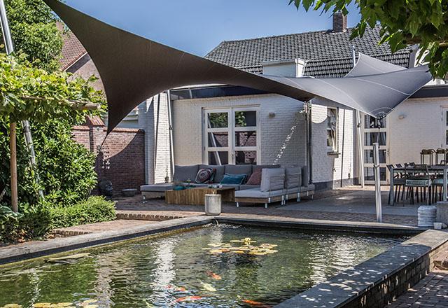 thmbnl-verzeild-raken-in-luxe-terras-overkapping-texstyleroofs