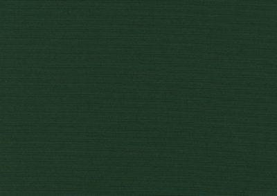 Texstyleroofs zeildoek kleuren: Forest-Green