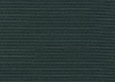 Texstyleroofs zeildoek kleuren: Forest-Tweed