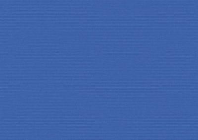 Texstyleroofs zeildoek kleuren: Pacific-Blue