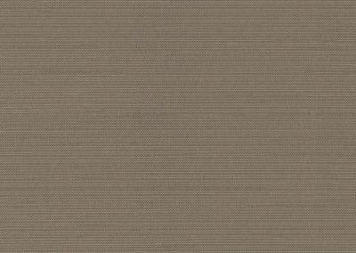 Texstyleroofs zeildoek kleuren: Sandstone-Linen