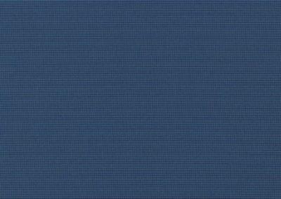 Texstyleroofs zeildoek kleuren: Sapphire-Tweed