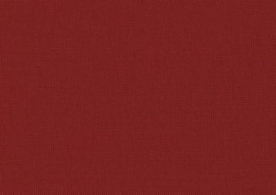 Texstyleroofs zeildoek kleuren: Scarlet