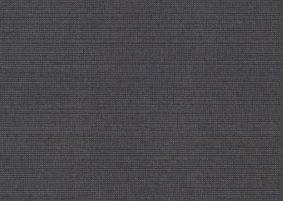 Texstyleroofs zeildoek kleuren: Slate-Linen