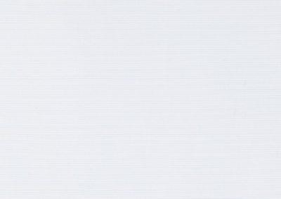 Texstyleroofs zeildoek kleuren: White
