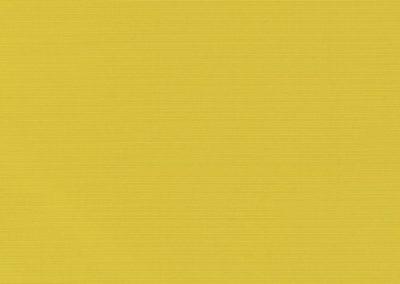 Texstyleroofs zeildoek kleuren: Yellow