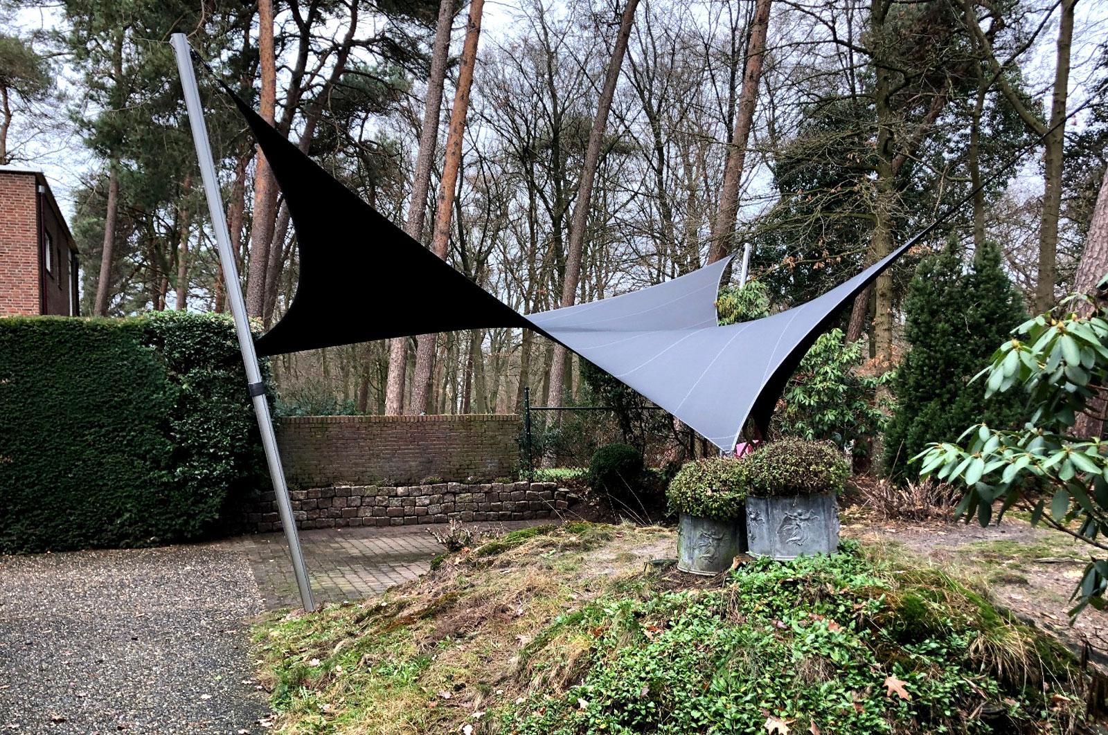 zonwering-spanzeil-terras-overkapping-op-maat-textiel-schaduwdoek-waterdicht-sfeervol