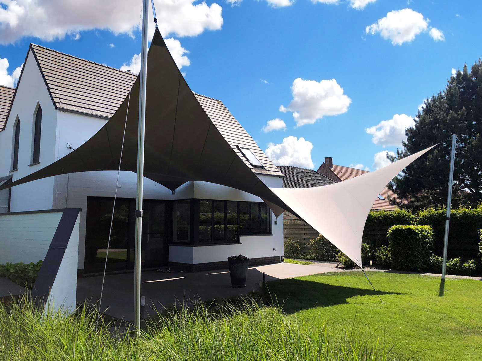 patio-roof-textile-home-residence-removable-lightweight-outdoor-cover-hurricane-design-extreme-weather